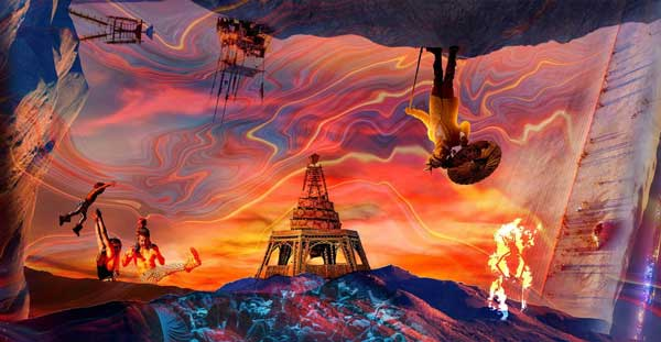 burning-man-multiverse-psychedelic-official-image-background