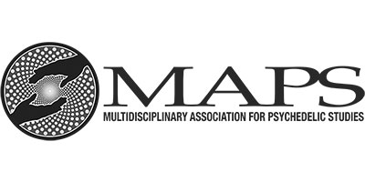 MAPS Logo Multidisciplinary Association for Psychedelic Studies